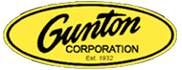 Guntion Corperation Logo