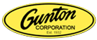 Gunton Corporation Logo